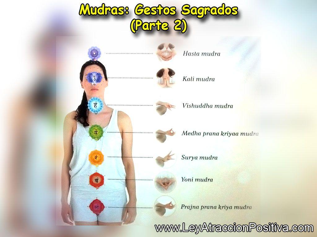 mudras-gestos-sagrados-parte-2