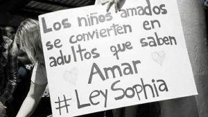 leysophia2