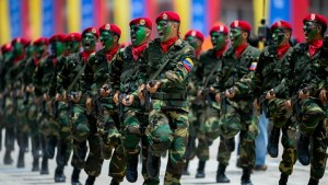 soldadosvenezuela