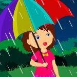 Como se hizo la lluvia- cuento con moraleja