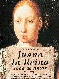 JUANA LA_REINA___4ae6d2f21c30c