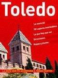 TOLEDO GUIARAMA 4ae6d088ec1f5