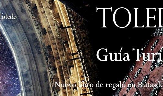 Toledo, guía turística