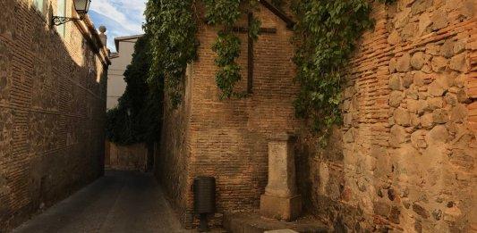Rincón de Toledo