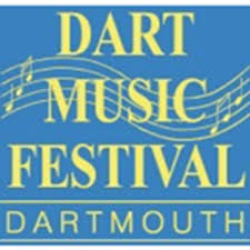 Dart Music Festival – 12th – 14th May