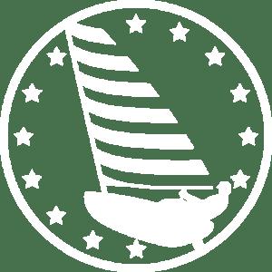 Lake Eustis Sailing Foundation Logo