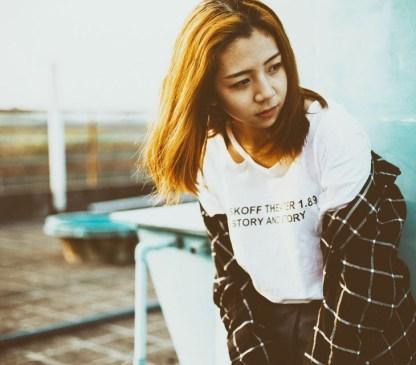 Mode asiatique