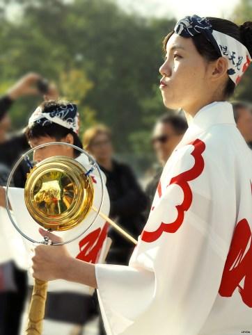 instrument culturel