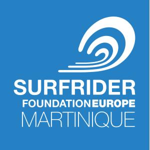 Surfrider Foundation Europe est une association à but non lucratif, chargée de la protection et de la mise en valeur des lacs, des rivières, de l'océan, des vagues et du littoral. Créée en 1990 par un groupe de surfeurs locaux, elle regroupe aujourd'hui plus de 12 000 adhérents et agit sur 9 pays via ses antennes bénévoles.