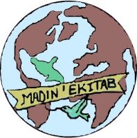 Association de promotion du commerce équitable en Martinique.