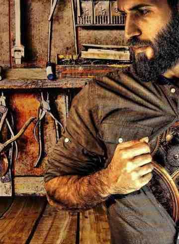 réparer son vélo cyclisme urbain
