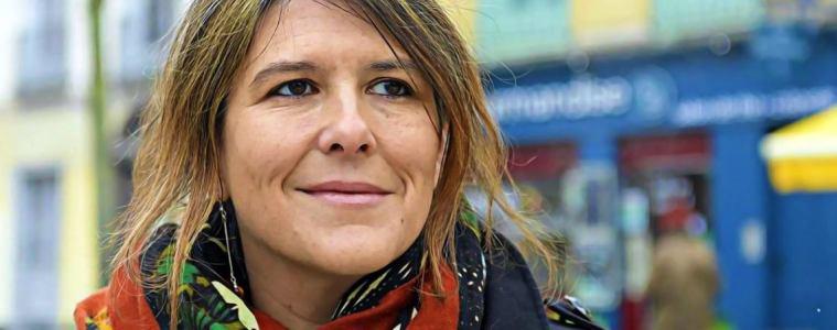 charlotte marchandise bisounourse candidate