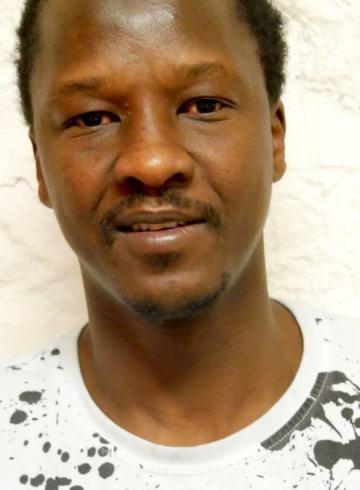 Mamoudou Baidy Gaye est une journaliste exilé