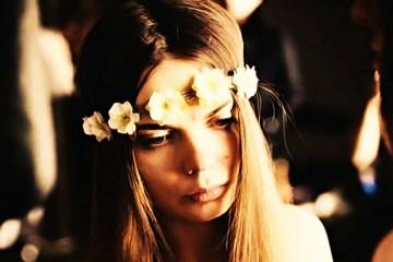 Oksana Chatchko, l'icône des Femen suicidée de la société