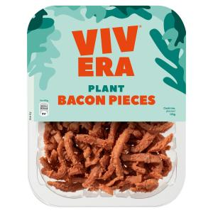 Vivera Bacon Pieces