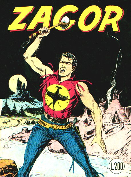https://i2.wp.com/www.lfb.it/fff/fumetto/test/z/zagor/zagor_001.jpg