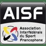 Logo AISF transparent