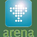 Logo Arena transparent