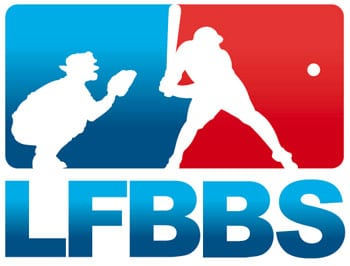 Logo LFBBS 350