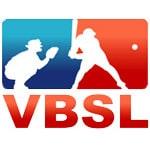 Logo VBSL 150