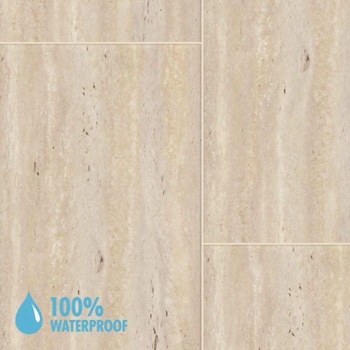 waterproof laminate tile flooring