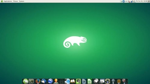 opensuse leap 42-2