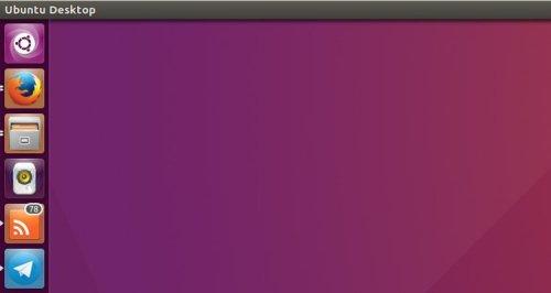 unity-launcher-1 ubuntu 17.10