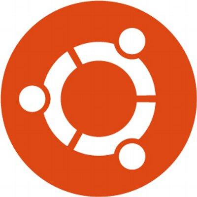 ubuntu 16.04.4