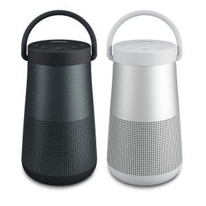 Bose-altavoces-Bluetooth-Soundlink-Revolve+