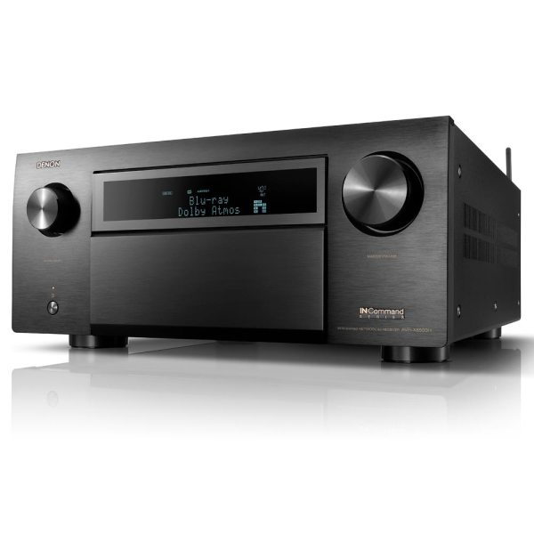 DENON-AVR-X8500