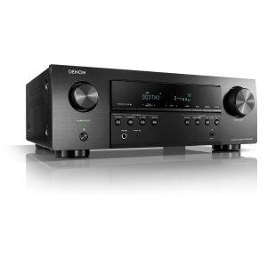 DENON-AVR-S540BT