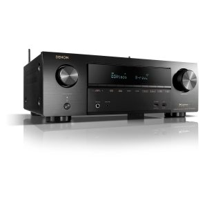 DENON-AVR-X1500H