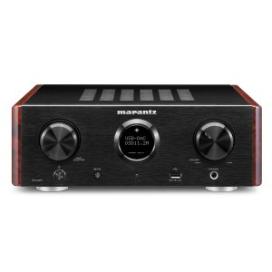 MARANTZ-HD-AMP1