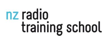 NZ Radio Schools