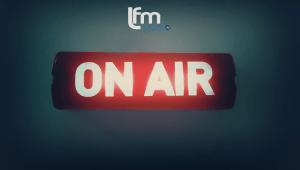 Radio Context Music