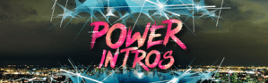 power_intros_email_header