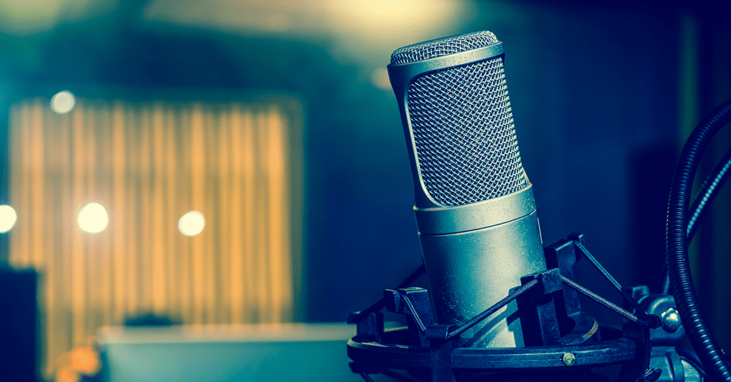 A no cost guide to turning your voiceover from 'Whatever' to 'Winning!'