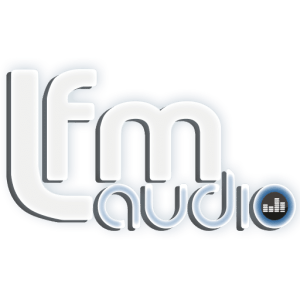 Radio Imaging Jingles Voiceovers