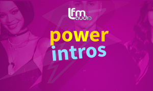 Power_Intro_Banner