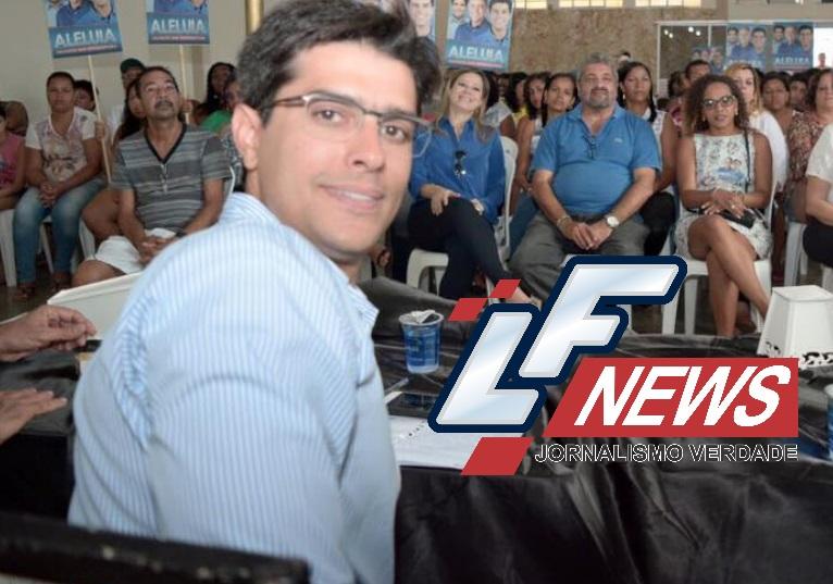 lf-news-portal-noticias-lauro-de-freitas-alexandre-aleluia-01