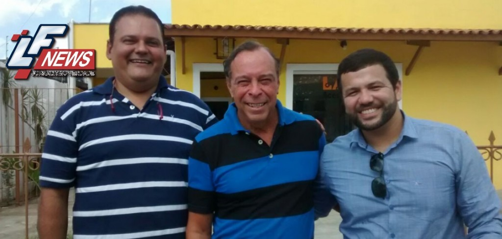 portal-lf-news-noticias-lauro-de-freitas-prefeito-amelia-rodrigues-bahia-paulo-falcao-prb-dr-everton-mendes-democratas