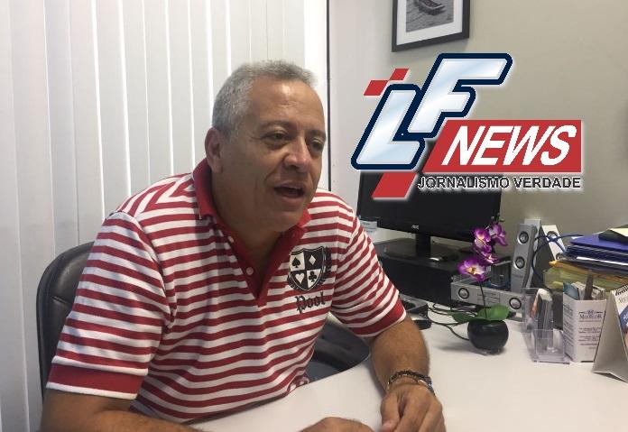 portal-lf-news-noticias-lauro-de-freitas-faremos-em-camacari-o-governo-da-recuperacao2-jorge-curvelo-camacari