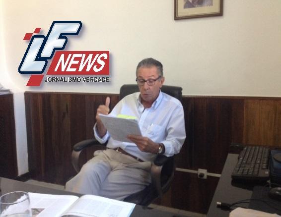 portal-lf-news-noticias-lauro-de-freitas-lf-news-entrevista-o-presidente-do-democratas-em-salvador-dr-heraldo-rocha-5