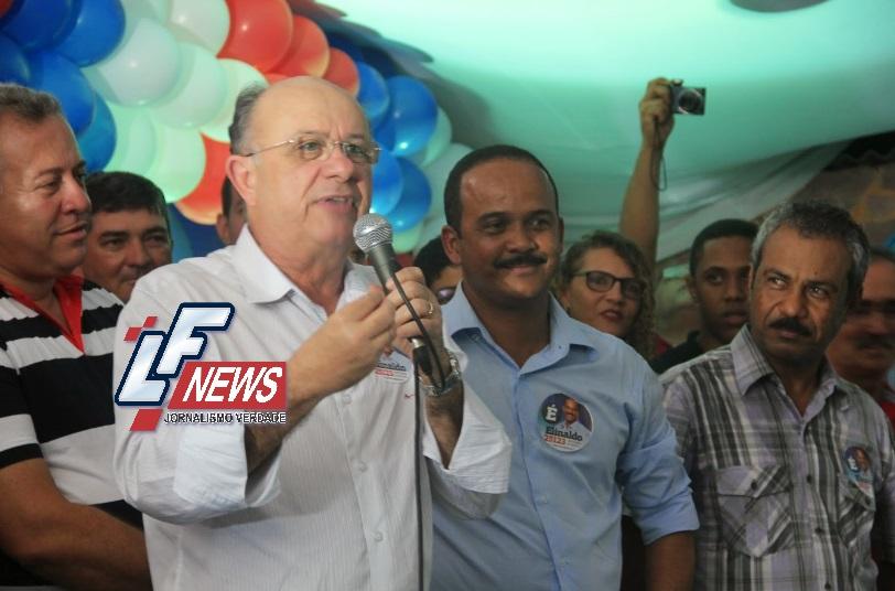 portal-lf-news-noticias-lauro-de-freitas-entrevista-elinaldo-camacari-jorge-curvelo-vereador-paulo-falcao-prefeito-jose-ronaldo-feira-de-santana-democratas