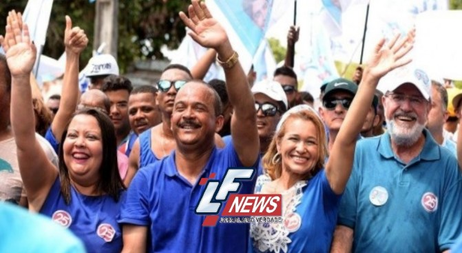 portal-lf-news-noticias-lauro-de-freitas-entrevista-elinaldo-camacari-tude-prefeito