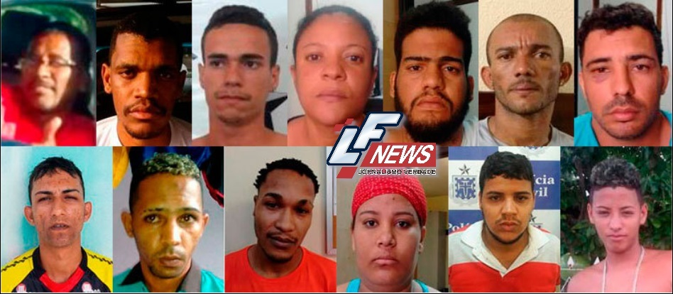 portal-lf-news-noticias-lauro-de-freitas-megaoperacao-captura-13-criminosos-envolvidos-com-homicidios-e-trafico-em-camacari