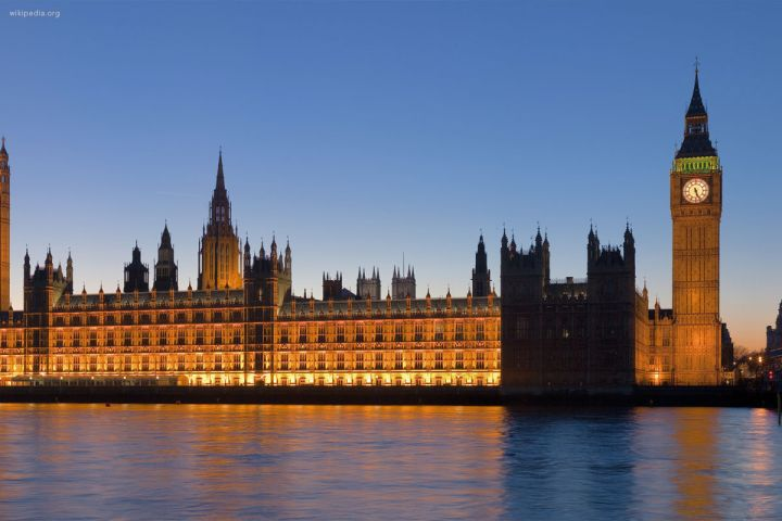 """""""Legalising the illegal and alternative facts on the ground"""" – Parliament supports motion on illegal Israeli settlements"""