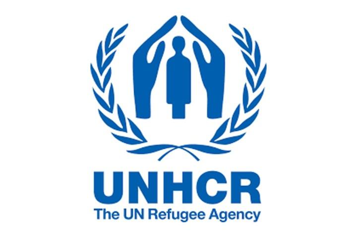 LFPME Statement on UNRWA Funding