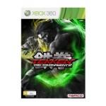 Tekken Tag Tournament 2 - Xbox 360