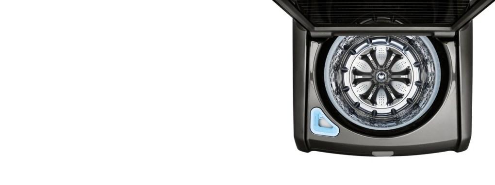 WT7600HKA-Titan-feature1-12-5-18-D